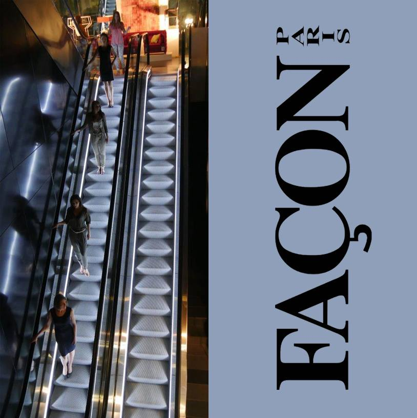 facon_paris_aktuell_shop