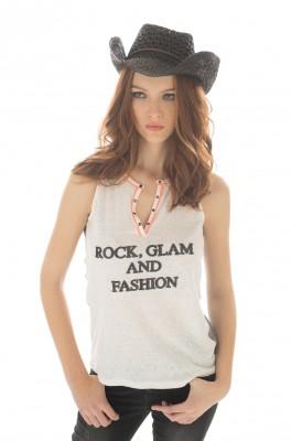 t-shirt 51269