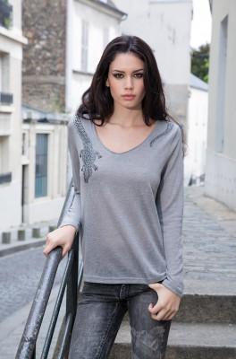 T-shirt 50271