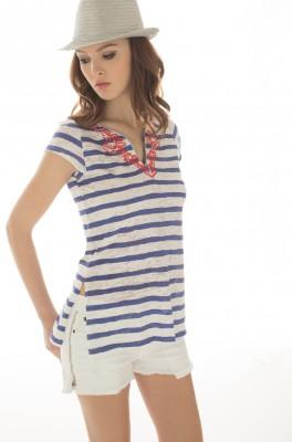 t-shirt 51137