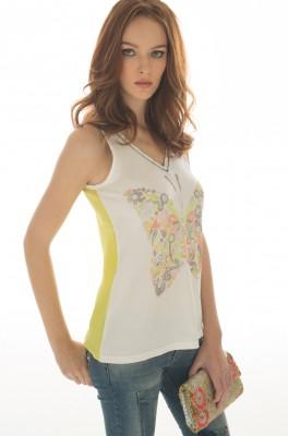 t-shirt 51127