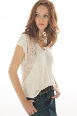 t-shirt 51166