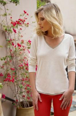 T-Shirt 53005