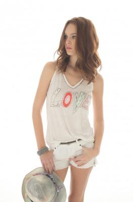 t-shirt 51140