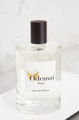 Eau de Parfum ODEMAI