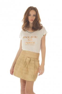 t-shirt 51141